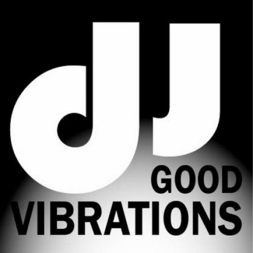 DJ Goodvibrations